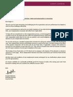 pearson-hike-letter1653.pdf