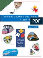 guide création section Sport adapté 1.pdf