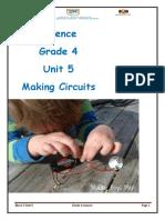 G4_study_sheet_unit_5.pdf