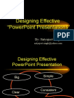 how_to_make_effective_presentation1.ppt