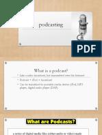 podcasting_1.pdf