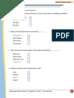 presentation_revision_A_1.pdf