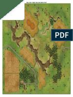 SoS_FF5_Hidden_Movement_Sheet_150.pdf