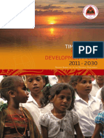 Timor-Leste-Strategic-Plan-2011-20301.pdf