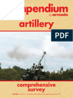 Armada Artillery Compendium - April 20152