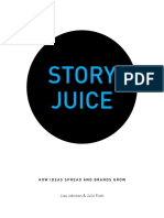 Story Juice