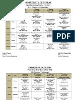 Final Date Sheet Fall 2015(1) (1)