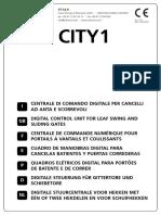 benica CITY 1.pdf