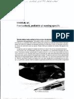 Curs Nursing Pediatrie, Puericultura