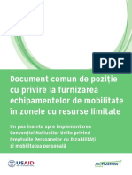 Document comun de pozitie.pdf