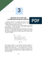 3_CDE.pdf