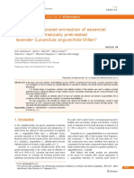 Microwave assisted extraction of essential.pdf