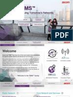 TEMS Portfolio Overview-light.pdf