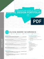 schronce final assignment design portfolio sm