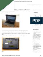 hp cq56.pdf