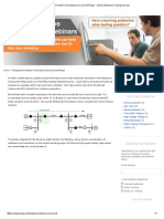 Finding the Direction in Directional Overcurrent Relays • Valence Electrical Training Services