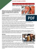 Texto para Redação 7 - Da Revolução Verde aos transgênicos.2016.pdf