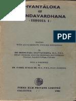 235338105-Dhvanyaloka-of-Anandavardhana-Uddyota-I-Bishnupada-Bhattacharya.pdf