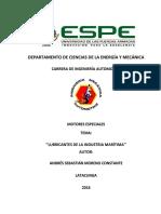 Moreno Constante Andres Sebastian Lubricates en La Industria Marítima 3257