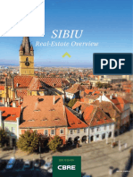 CBRE Sibiu Real Estate Report A4 Bleed 5 Mic