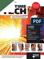 C539_MTEnj16_Maritime Tech_internet.pdf