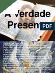 3 mensagens angelicas.pdf