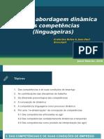 Seminári-I_Ensino de Linguas