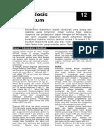 jurnal Ketoasidosis diabetikum