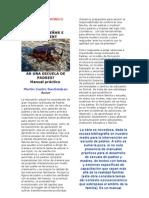 LIBRO ELECTRÓNICO DISEÑO ESCUELAS DE PADRES01