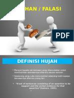 Week 6_Hujah Dan Falasi_updated