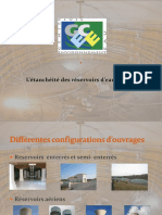 03 Etancheite Reservoirs Deau Potable