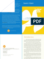 safetyfirst.pdf