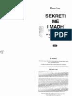 David-Icke-Sekreti-Me-i-Madh-Shqip.pdf