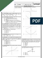 Classificação Das Funções 18-05-16