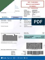 Boleta2016530.pdf