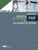 oportunidades-interconexion-electrica-america-latina.pdf