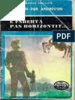 E-Fshehta-Pas-Horizontit.pdf