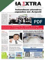Folha Extra 1553