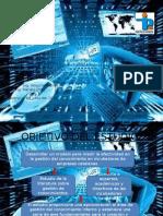 Un estudio exploratorio multisectorial en incubadoras de empresas