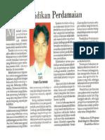 2008 Pendidikan Perdamaian.pdf