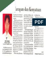 2009 Sertifikasi Guru Antara Harapan dan Kenyataan.pdf