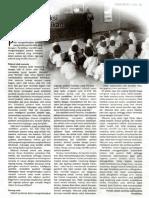 2011 Merekonstruksi Fitrah Pendidikan.pdf