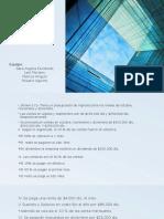 Planeación Financiera Actividad 250416}