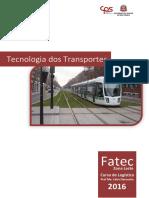 FATEC.pdf