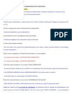 Procesal_publico_ Preguntas Muy Bueno!