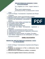 TEMARIO DEL AREA DE FORMACION CIUDADANA Y CIVICA.docx