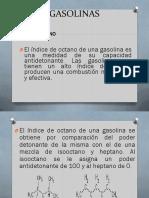 octanaje-1581.pdf