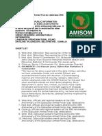 20160606-DjiboutianArmedForcescelebrates36thAnniversary