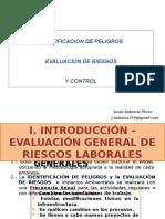 Capacitacion IPERC.pptx