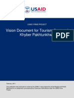 Vision Documents KPK